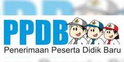 Kemenag Siapkan Website 'E-commerce' PPDB Online Madrasah Se-Indonesia