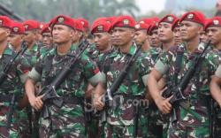 Corona, Presiden Bisa Terapkan Operasi Militer