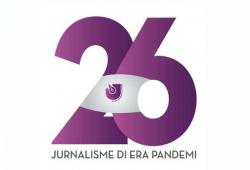 Menjaga Nilai Profesi Jurnalis di Masa Pandemi