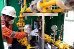 Turunkan Harga Gas, PGN Siap Pangkas PNBP