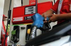 Penyaluran Subsidi Energi Langsung Dirancang Jangka Panjang