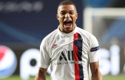 Saga Transfer Mbappe ke Madrid Selesai Jumat Ini