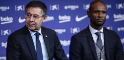Krisis Internal Barcelona Berlanjut, 6 Dewan Direksi Mundur