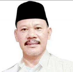 Rabu, Ketua DPRD Inhu Dilantik