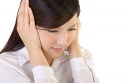 Ini 7 Penyebab Seseorang Bisa Alami Gangguan Mental