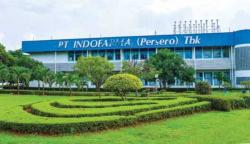 BUMN PT Indofarma Jajaki Pasar Ekspor