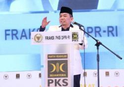 PKS: Pelayanan adalah Wujud Terbaik dari Kekuasaan