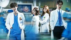 Jangan Sampai Ketinggalan, Ini Daftar Drama Korea Bertema Medis