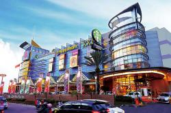 CS Mall Meriahkan Independence Day Promo 2020