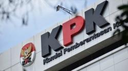 Kenaikan Gaji Pimpinan Sedang Dibahas, KPK Dinilai Bohongi Publik