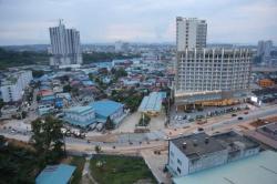 Sudah 33 Hotel di Batam Berhenti Beroperasi