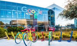 Setelah AS dan Korsel, Italia Usut Dugaan Monopoli Iklan Google