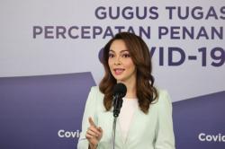 Indonesia Paling Optimis di ASEAN