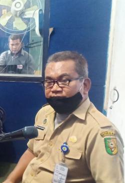 KPCPEN Bahas Manfaat Program PEN untuk UMKM
