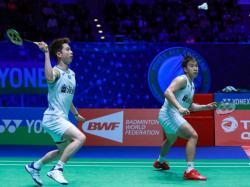 Olimpiade, Indonesia Akan Dukung Apapun Keputusan IOC