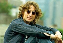 Penembak John Lennon Minta Maaf pada Yoko Ono