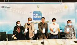 PLN Luncurkan Aplikasi New PLN Mobile