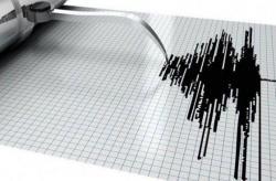 Tsunami 1 Meter Terjang Wilayah di Jepang Setelah Diguncang Gempa M7,2