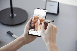 Harga Samsung Galaxy S21, S21 Plus, dan S21 Ultra di Indonesia
