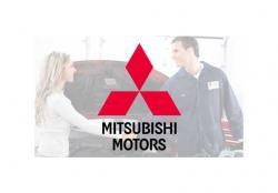 Layanan After Sales Mitsubishi Semakin Komprehensif
