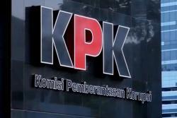 KPK Dalami Uang Ketok Palu dan Fee Commitment