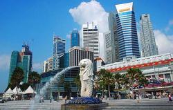 Untuk Menambah Pasokan, Singapura Bakal Impor Listrik dari Malaysia