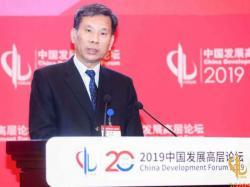 Pemerintah Cina Sumbang Rp308 Miliar untuk WHO
