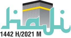 JCH Bisa Ambil Setoran Lunas Biaya Haji