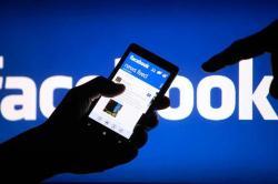 Facebook Berniat Hentikan Sementara Iklan Politik