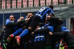 LuLa, Harta Inter Milan Paling Berharga
