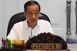 Jokowi: ASEAN Harus Menjadi Subjek