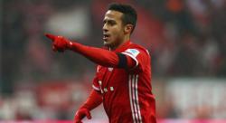 Leverkusen vs Muenchen, Mencari Perpisahan Manis
