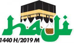 Peluang Penyelenggaraan Haji 2020 Kecil