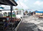 Pusat Prioritaskan Pembangunan Natuna