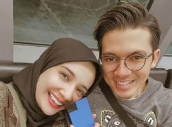 Zaskia Sungkar Tunda Transfer Embrio