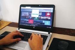 AHM Hadirkan e-Learning Edukasi Satu Hati