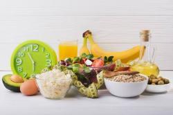 Pola Diet yang Tepat Selama Pandemi