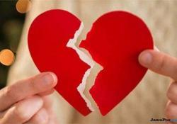 Begini Respons Kemenag soal Perceraian Marak di Era Pandemi
