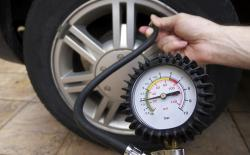 Mobil Diajak Liburan, Periksa Komponen Ini Sebelum Berangkat