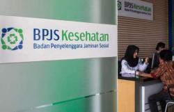 Iuran BPJS Naik, Komunitas Pasien Cuci Darah Akan Menggugat