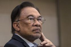 Anwar Ibrahim Siap Berkoalisi dengan Umno