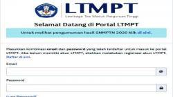 LTMPT Ungkap Perubahan UTBK 2020, Simak Langkahnya