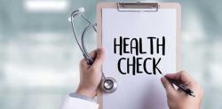 Ini Tiga Calon Sekda yang Ikut Cek Kesehatan