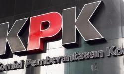 KPK Perpanjang Masa Penyampaian LHKPN Periodik