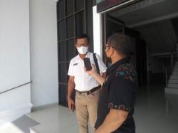 Pejabat Pertamina RU II Sungai Pakning Dimintai Keterangan