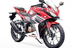 Honda Beri Banyak Keuntungan Untuk Pembelian di Bulan April