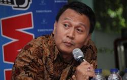 Soal Jokowi Minta Dikritik, PKS: Ayo Revisi Pasal Karet UU ITE