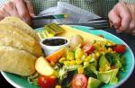 Tips Kenali dan Mengendalikan Gula Darah Lewat Makanan Ini