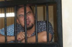 Saipul Jamil Gagal Bebas dari Penjara