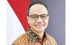 WNI Ancam Bunuh Mantan PM Malaysia